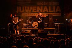 Koncerty Juwenaliowe 2017 (KSU, Jelonek)