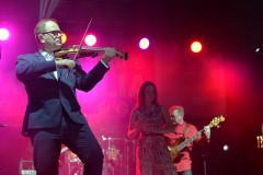 Koncerty juwenaliowe 2019 (Brathanki, Koniec Świata)