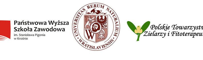 Konferencja zielarska w PWSZ w Krośnie
