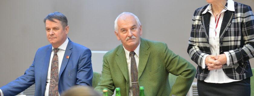 Spotkanie 9. Od Jercewa do Neapolu – dr hab. Zdzisław Kudelski