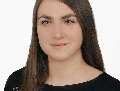 Anna Dereń