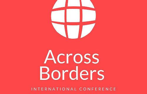 Across Borders VIII (2019)