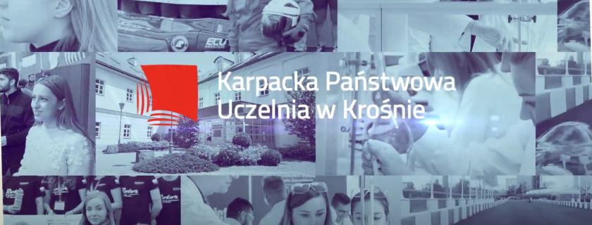 KPU – Karpacka Państwowa Uczelnia w Krośnie