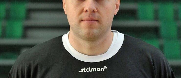 Jacek Łopatowski
