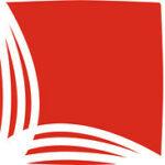 Regulamin wynagradzania pracowników KPU w Krośnie