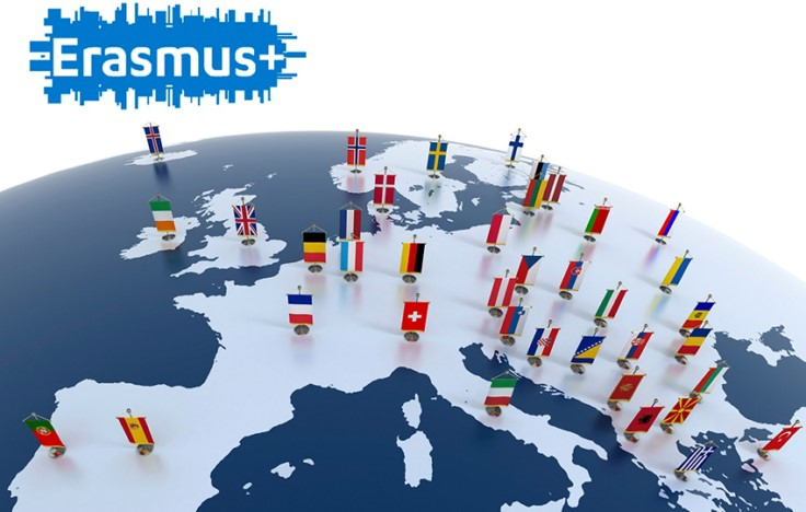 How to prepare for the Erasmus Plus 2020 call - L'Orma