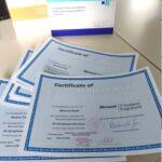 IT Academy Microsoft KPU Krosno
