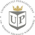 Umowa z Uniwersytetem Pedagogicznym w Krakowie podpisana