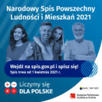 Liczymy się dla Polski