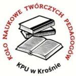 """Studentki z Koła Naukowego Twórczych Pedagogów o Ogólnopolskiej Konferencji """"Nauka – Talent – Pasja"""""""