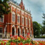Karpacka Państwowa Uczelnia w Krośnie będzie kształcić nauczycieli wspólnie Uniwersytetem Jagiellońskim w Krakowie