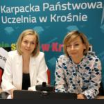 Wirtualne Targi Pracy w KPU w Krośnie – PODSUMOWANIE
