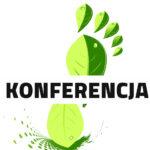 V Ogólnopolska Konferencja Studenckich Kół Naukowych