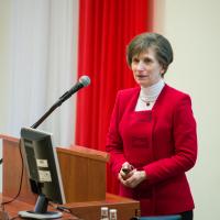 Dr hab. Adrienne Körmendy