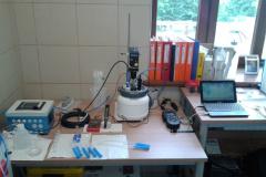 automatyzacja-procesow-oczyszczania-sciekow