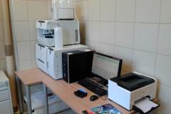 chromatograf-jonowy