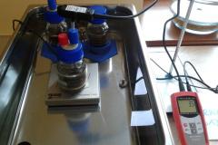 testy-biotechnologiczne-procesu-anammox