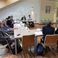 Konferencja – Gustaw Herling-Grudziński. Między Wschodem a Zachodem