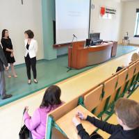 Konkurs języka angielskiego dla uczniów
