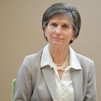 Spotkanie z Panią Prof. dr hab. Adrienne Körmendy – Konsul Generalną Węgier w Krakowie